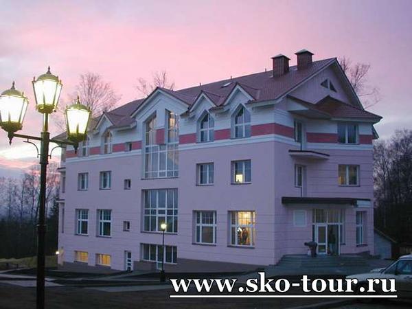 Ижевск | Комиссионные билеты онлайн ЖД билеты