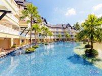 Майами отзывы апартаменты