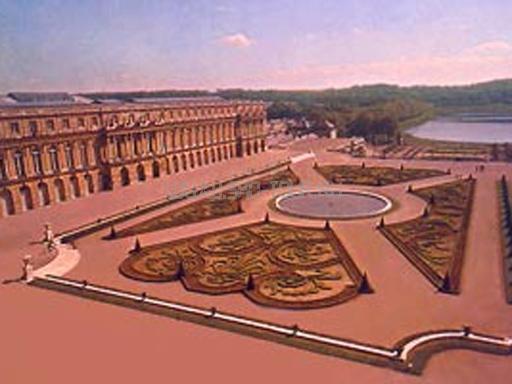 Париж Дворцов и Парков. Франция: http://sko-tour.ru/item/1849