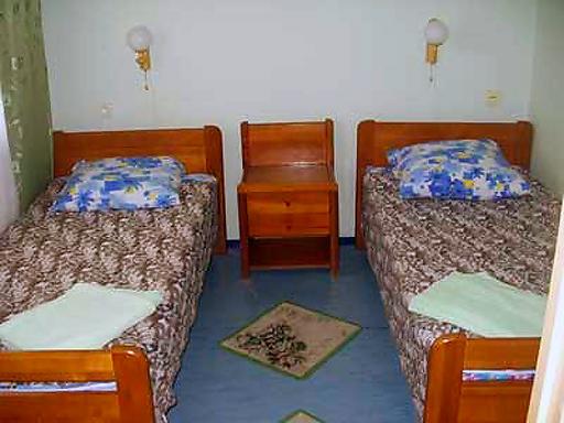 Анапа  курортру отдых в Анапе цены 2018  Отели