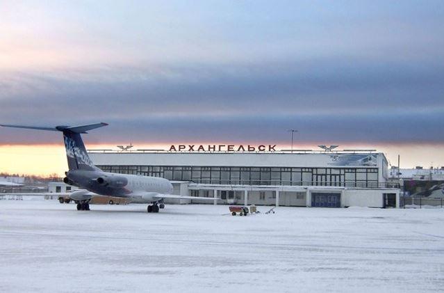 Купить авиабилеты из петропавловска камчатского в москву